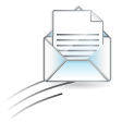 PDF Email(Outlook/SMTP)
